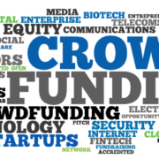 Le financement participatif ou Crowdfunding