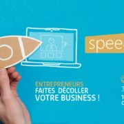 9ème Speed Business Meeting du Val d'Europe